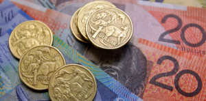 nzcurrency